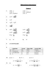 Answers Chapter 4.doc