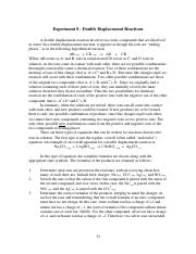 8-Double_Displacement_Reactions