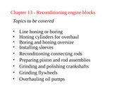 Chapter13Reconditioningblock