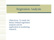 Multiple_Regression_p