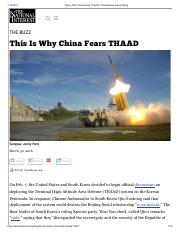 This Is Why China Fears THAAD _ The National Interest Blog.pdf