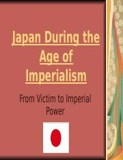 Japan_During_the_Age_of_Imperialism.ppt