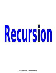 recursion_slides_java_aplus