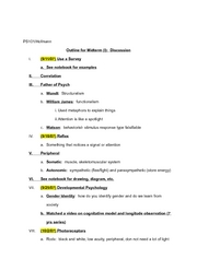 ps101hoffmanoutline4midterm01(discussion)