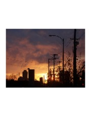 Vancouver_Sunset__by_Born_In_Balmora