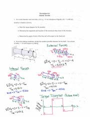 Worksheet06Solution.pdf