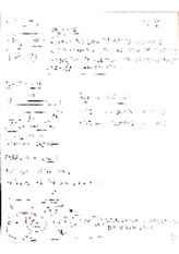 Structural Engineering II Notes9