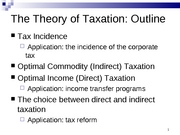 TaxLecture1