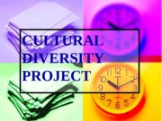 Multicultural Lesson Plan Powerpoint Winter 2011[1]