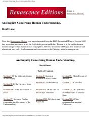Hume - An enquiry Concerning Human Understanding.pdf