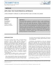 FourPrincipleApproach.pdf