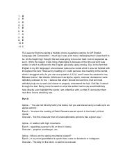 03.01 Vocabulary and the Multiple-Choice Test..pdf