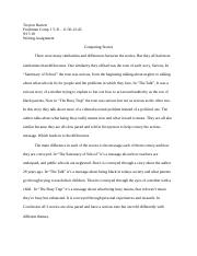 Compare_and_Contrast_Essay.docx