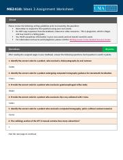 ME2410_Wk3_Worksheet