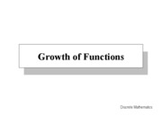 19a-Growth-of-Functions