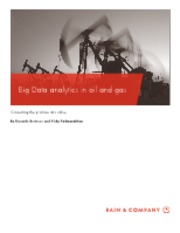 BAIN_BRIEF_Big_Data_analytics_in_oil_and_gas