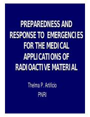 -Emergency Response (TP Artificio).pdf