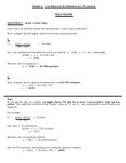 practical_exercises_solutions.pdf