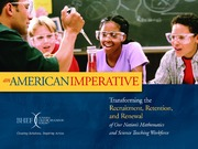 american_imperative_press_release