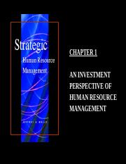Chapter 1 ( shrm ).ppt