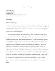 sample cover letter for radio host