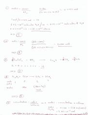 Exam style questions answers stoichiometry.pdf