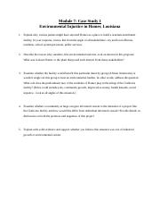 HCA415_Week2_Ethics_Module_7_Worksheet.docx