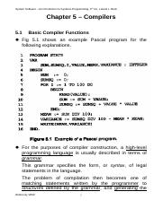 Chapter_5–Compilers(new).pdf