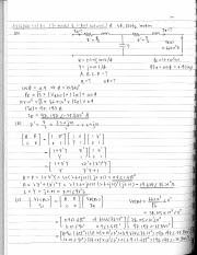 Scanned Solution for Ch2 PP worked on tutorial.pdf