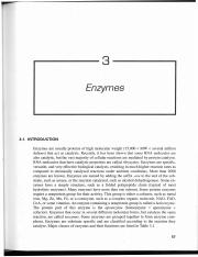 Bioprocess Engineering Basic Concepts %28Enzymes%29.pdf