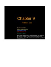 Chapter09CorradoJordanRex