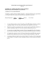 math practice questions (1).pdf