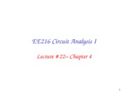 Lecture22 - Chapter 4