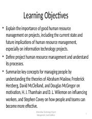 Learning Objectives.pptx