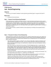 1.2.4.12 Lab - Social Engineering.pdf