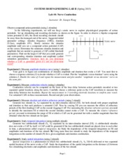 SBE2_Nerve-Conduction-Lab_Instructions_Spring2015