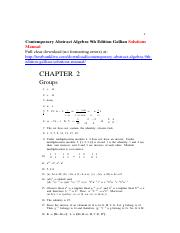 Abstract alg solutions.pdf