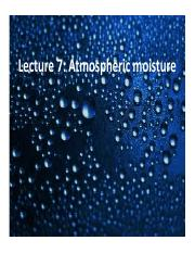 ESS 5 Lecture 7_Atmospheric Moisture_Students.pdf