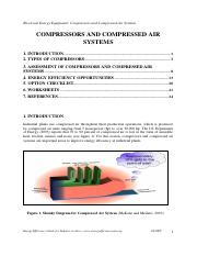 Compressors%20and%20Compressed%20Air%20Systems.pdf