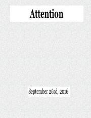 6_attention_092616