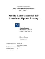 monte carlo masters thesis.pdf