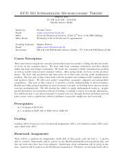 Intermediate Microeconomics A Modern Approach 9th Ninth Edition