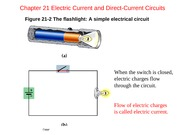 1-31-ElectricCircuits BB