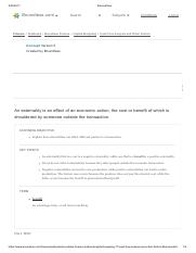 Externalities_answer to over-under.pdf