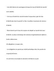 french CHAPTER 1.en.fr_001494.docx