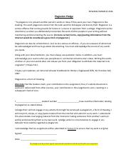 Plagiarism Pledge.pdf