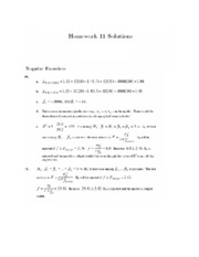 solutions-11
