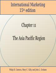 Student_International_Marketing_15th_Edition_Chapter_11.ppt