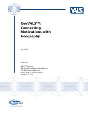 GeoVALS_Connecting_Motivations_with_Geog.pdf