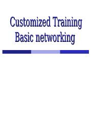 Basic_Networking.ppt